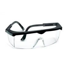 Baymax Emniyet Gözlüğü